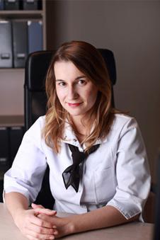 Anna Kotlińska