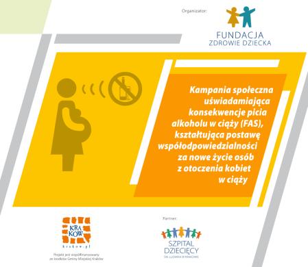 Krakowska Fundacja Zdrowie Dziecka