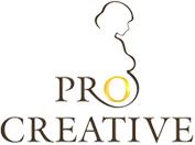 Centrum medyczne PRO CREATIVE